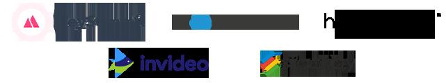 AppSumo HelloWoofy Lifetime Small Business Social Media Management Platform Data Science AI Arjun Rai